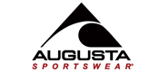 augustasportwearlogo