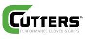 cuttersgloveslogo