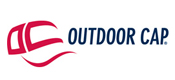 outdoorcaplogo