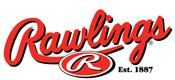rawlingslogo